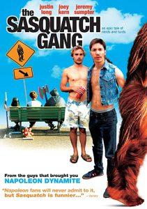 The.Sasquatch.Gang.2006.1080p.Blu-ray.Remux.AVC.DD.2.0-KRaLiMaRKo – 15.5 GB