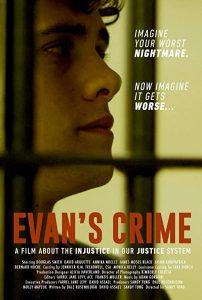 Evans.Crime.2016.720p.AMZN.WEB-DL.DD+2.0.H.264-iKA – 3.2 GB
