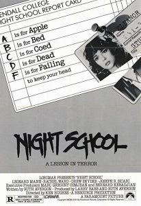 Night.School.1981.1080p.Blu-ray.Remux.AVC.DTS-HD.MA.2.0-KRaLiMaRKo – 20.9 GB