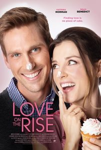 Love.On.The.Rise.2020.1080p.WEB-DL.DD5.1.H.264-CMRG – 4.9 GB