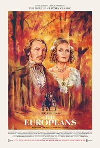 The.Europeans.1979.720p.BluRay.AAC2.0.x264-DON – 8.5 GB