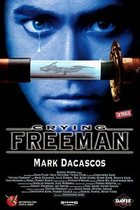 [BD]Crying.Freeman.1995.2160p.COMPLETE.UHD.BLURAY-UNTOUCHED – 59.1 GB