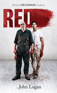 Red.2020.1080p.AMZN.WEB-DL.DDP5.1.H.264-QOQ – 6.2 GB