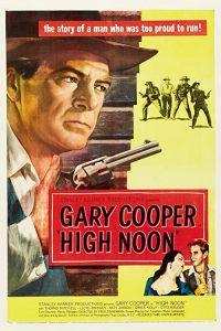 High.Noon.1952.BluRay.1080p.FLAC.2.0.AVC.REMUX-FraMeSToR – 22.4 GB
