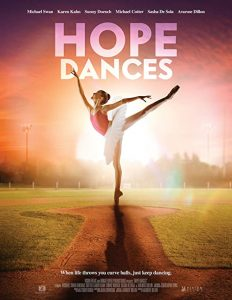 Hope.DanCES.2017.1080p.AMZN.WEB-DL.DDP5.1.H.264-TEPES – 5.5 GB