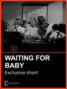Waiting.For.Baby.1941.1080p.WEB-DL.DDP2.0.H.264-SbR – 726.2 MB