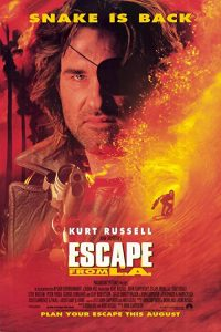 Escape.From.L.A.1996.2160p.HDR.WEBRip.TrueHD.5.1.x265-BLASPHEMY – 14.0 GB