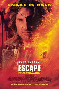 Escape.From.LA.1996.1080p.BluRay.DD5.1.x264-CtrlHD – 7.5 GB