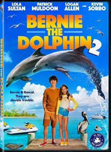 Bernie.the.Dolphin.2.2019.BluRay.1080p.DTS-HD.MA.5.1.AVC.REMUX-FraMeSToR – 15.5 GB