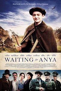 Waiting.for.Anya.2020.1080p.BluRay.x264-EiDER – 11.2 GB
