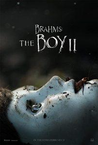 Brahms.The.Boy.II.2020.UHD.BluRay.2160p.DTS-HD.MA.5.1.HEVC.HYBRID.REMUX-FraMeSToR – 37.8 GB