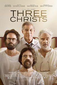 Three.Christs.2017.1080p.Blu-ray.Remux.AVC.DTS-HD.MA.5.1-EDPH – 28.6 GB