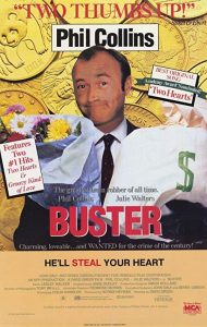 Buster.1988.1080p.BluRay.x264-SPOOKS – 11.5 GB
