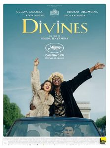 Divines.2016.1080p.BluRay.DTS.x264-VietHD – 10.5 GB