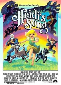 Heidis.Song.1982.1080p.AMZN.WEB-DL.DDP2.0.H.264-PHOENiX – 9.9 GB