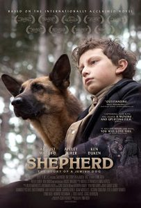 Shepherd.The.Hero.Dog.2020.REPACK.1080p.WEB-DL.H264.AC3-EVO – 3.6 GB