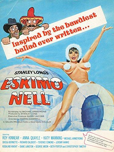 Eskimo.Nell.1975.720p.BluRay.x264-SPOOKS – 4.9 GB