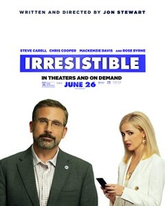 Irresistible.2020.1080p.AMZN.WEB-DL.DDP5.1.H.264-NTG – 7.0 GB