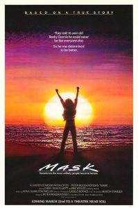 Mask.1985.THEATRiCAL.720p.BLURAY.x264-PussyFoot – 3.5 GB