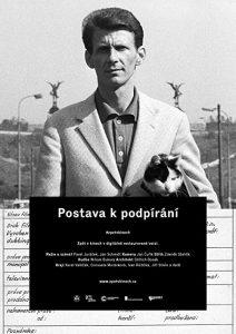 Josef.Kilian.1963.720p.BluRay.x264-BiPOLAR – 2.2 GB