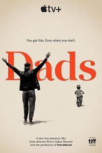 Dads.2019.HDR.2160p.WEB.h265-NiXON – 14.0 GB