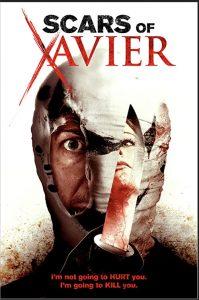 Scars.Of.Xavier.2017.720p.BluRay.x264-CREEPSHOW – 3.1 GB