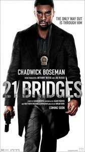 21.Bridges.2019.UHD.BluRay.2160p.DTS-HD.MA.5.1.HEVC.REMUX-FraMeSToR – 51.4 GB