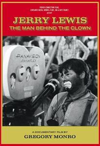 Jerry.Lewis.The.Man.Behind.the.Clown.2016.1080p.AMZN.WEB-DL.DD+2.0.H.264-alfaHD – 4.1 GB