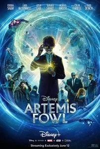 Artemis.Fowl.2020.HDR.2160p.WEB.H265-SECRECY – 11.0 GB