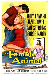 The.Female.Animal.1958.720p.BluRay.x264-WUTANG – 4.2 GB