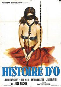 Histoire.d'O.1975.720p.BluRay.FLAC2.0.x264-VietHD – 5.2 GB