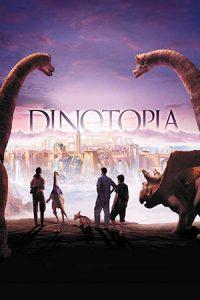 Dinotopia.2002.720p.BluRay.DD2.0.x264-DON – 10.6 GB