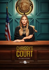 Chrissys.Court.S01.1080p.WEB-DL.AAC2.0.H.264-WELP – 1.6 GB