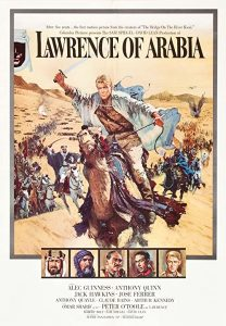 [BD]Lawrence.of.Arabia.1962.2160p.COMPLETE.UHD.BLURAY-CCCV1 – 127 GB