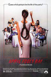 April.Fools.Day.1986.1080p.BluRay.X264-AMIABLE – 14.0 GB