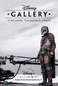 Disney.Gallery.Star.Wars.The.Mandalorian.S01.720p.WEB-DL.DD+5.1.H.264-SCENE – 7.0 GB