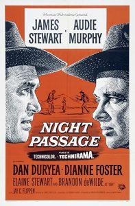 Night.Passage.1957.BluRay.1080p.FLAC.2.0.AVC.REMUX-FraMeSToR – 24.2 GB