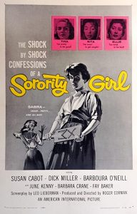 Sorority.Girl.1957.1080p.WEB-DL.DDP2.0.H.264-SbR – 4.3 GB