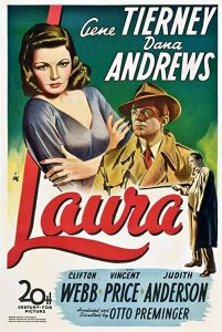 Laura.1944.1080p.BluRay.x264-HD4U – 5.5 GB