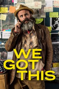 We.Got.This.S01.1080p.WEB-DL.AAC2.0.x264-BTN – 6.9 GB