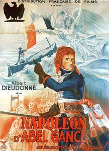 Napoléon.vu.par.Abel.Gance.1927.720p.BluRay.DTS.x264-USURY – 21.9 GB