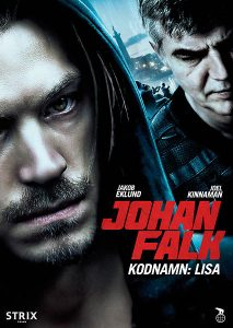 Johan.Falk.Kodnamn.Lisa.2012.1080p.BluRay.DTS.x264-ESiR – 14.3 GB