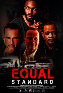 Equal.Standard.2020.2160p.WEB-DL.X264.AC3-EVO – 12.1 GB