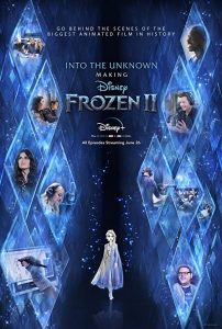 Into.The.Unknown.Making.Frozen.2.S01.1080p.WEB-DL.DDP5.1.h264-ASCENDANCE – 13.2 GB