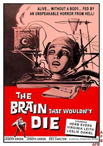 The.Brain.That.Wouldnt.Die.1962.1080p.BluRay.x264-DiVULGED – 8.2 GB
