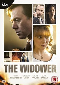 The.Widower.2013.S01.1080p.BluRay.FLAC2.0.x264-SbR – 15.8 GB
