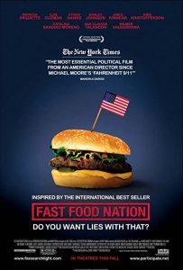 Fast.Food.Nation.2006.1080p.AMZN.WEB-DL.DDP5.1.x264-ABM – 11.9 GB