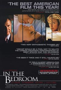 In.the.Bedroom.2001.1080p.WEBRip.DD5.1.x264-NTb – 12.2 GB