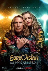 Eurovision.Song.Contest.The.Story.of.Fire.Saga.2020.720p.NF.WEBRip.DD+5.1.x264-AJP69 – 6.4 GB