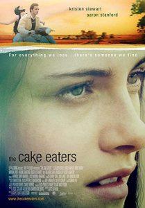 The.Cake.Eaters.2007.BluRay.1080p.DTS-HD.MA.5.1.AVC.REMUX-FraMeSToR – 12.9 GB